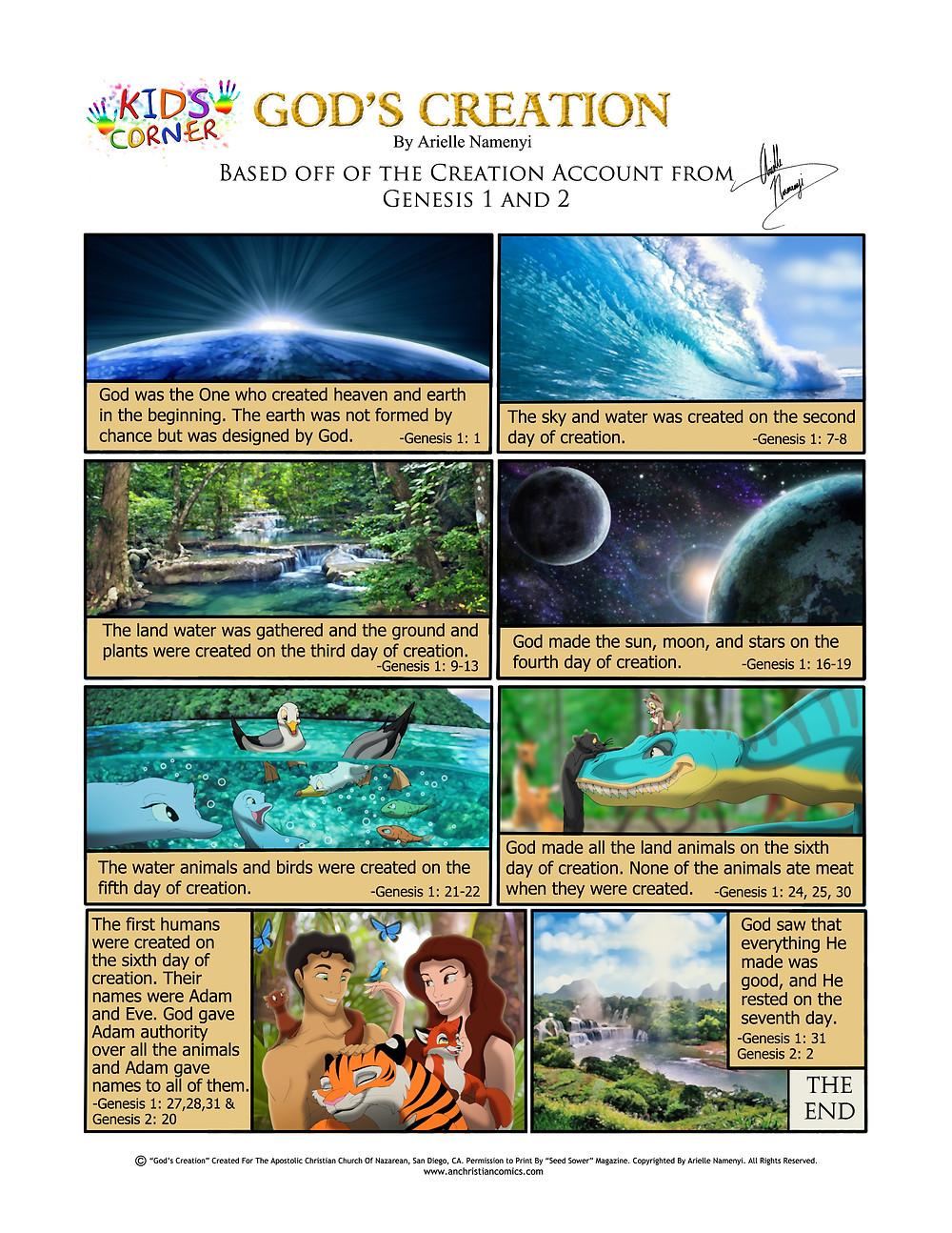 God's Creation Comic.jpg