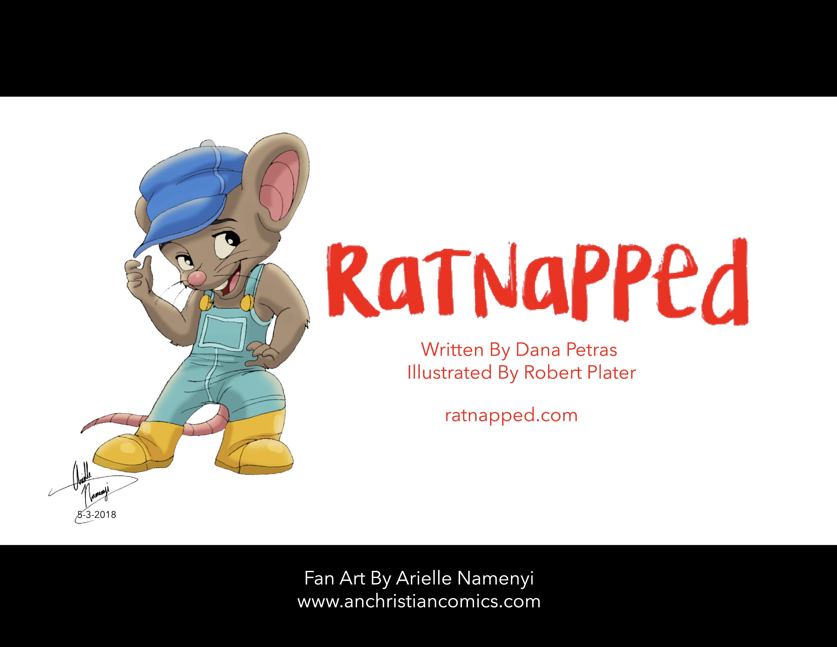 ratnapped fanart.jpg