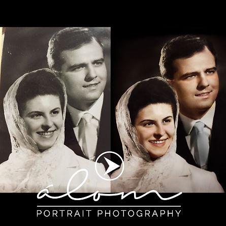 photo restoration 2.jpg
