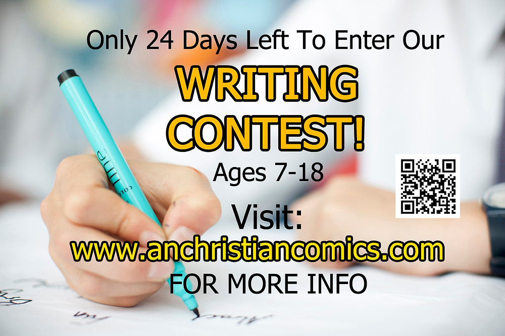 writing contest poster.jpg