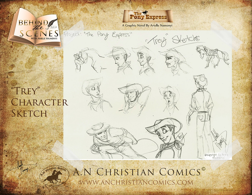 Trey Character Sketch.jpg