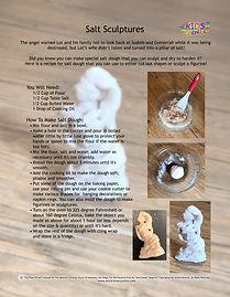 Salt Sculptures.jpg