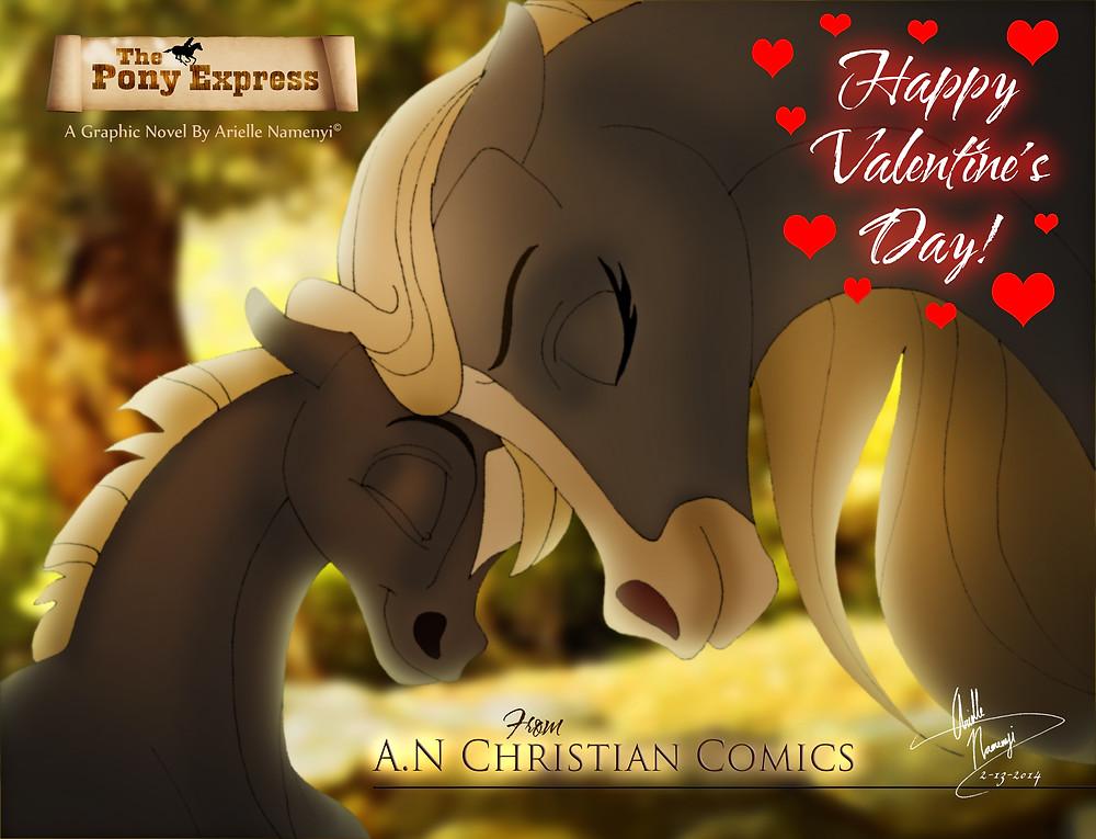 valentinesday2014.jpg