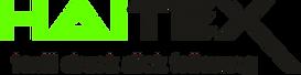 haitex_logo_web.png