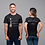 Thumbnail: Soli-Shirt Reichenschwand