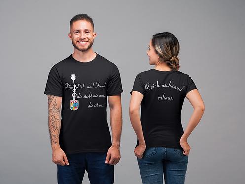Soli-Shirt Reichenschwand