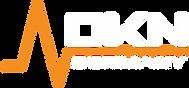 DKN_Logo_web.png
