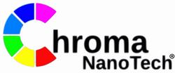 ChromaNanoTechLogo.png