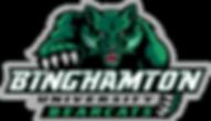 Bearcats_Logo.png