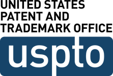 USPTO Logo.png