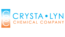 CRYSTA-LYN Chemical Company