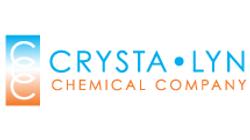 CRYSTA-LYN Chemical Company
