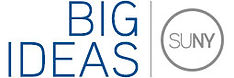 Big Ideas SUNY logo.jpg