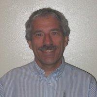 Dr. William Bernier, PhD. - CEO