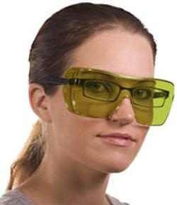 Laser Eyeware.jpg