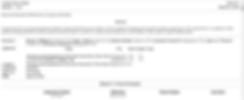 Patent Screenshot.png