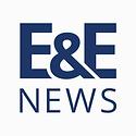 E&E News Logo.png