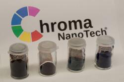 ChromaNanoTech Samples-0022.jpg
