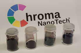 ChromaNanoTech Samples-0022.jpg
