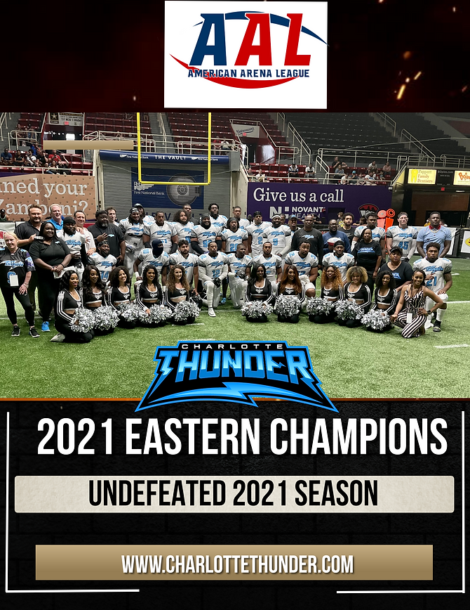 Copy of March madness flyersfootball fly