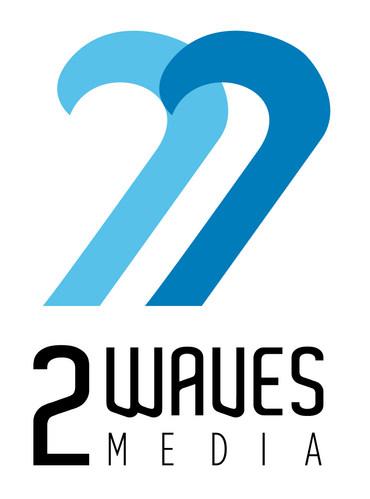 2 Waves_RGB (1).jpg