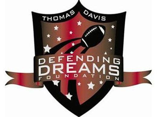 ThomasDavis_Cause.jpg