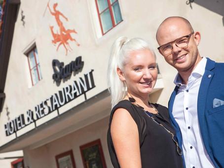 ADTV Tanzschule Dieter Keller