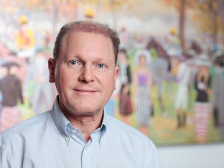 Dr. Kirk Nordwald - Augen Eins