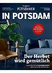 Cover Sept.Okt. IN POTSDAM_001.jpg