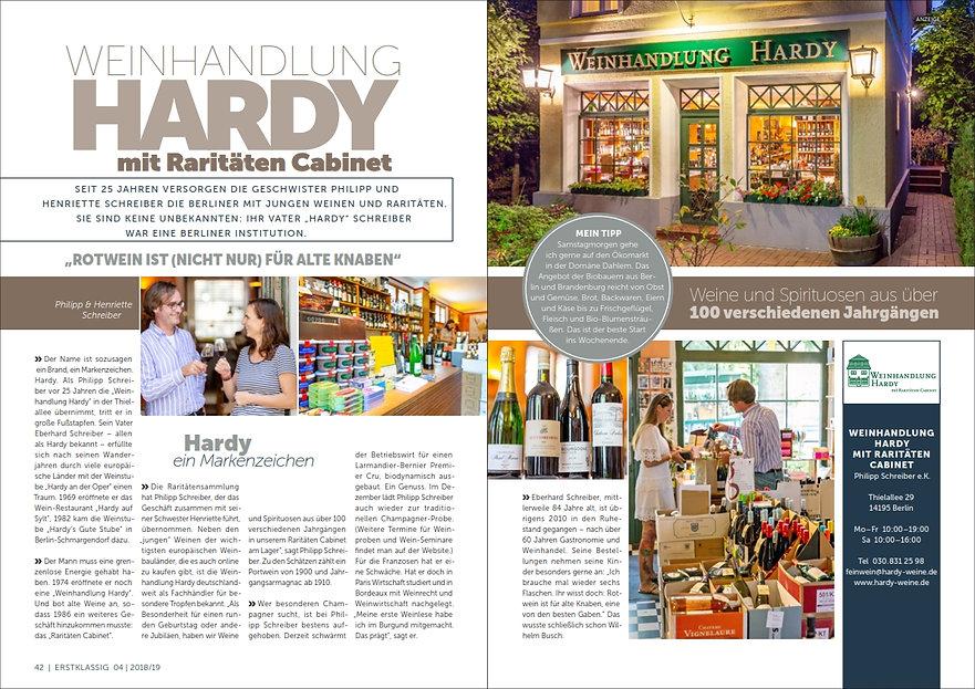 22 Erstklassig Weinhandlung Hardy.jpg