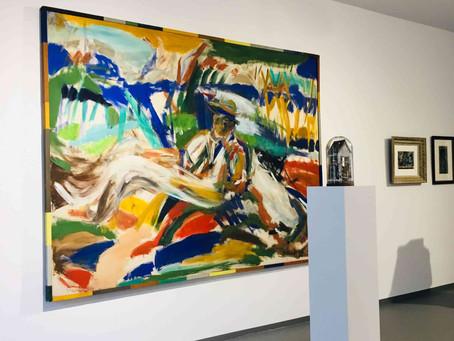 Westphal Berlin - Kunst und Projekte