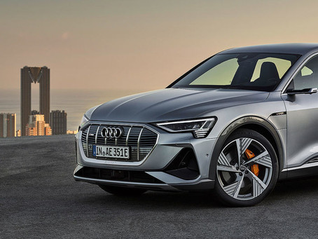 Audi Berlin GmbH