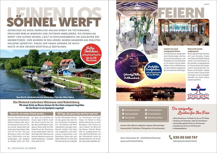32_Erstklassig_Söhnel_Werft.jpg