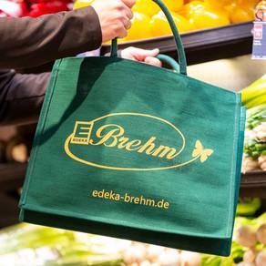 EDEKA Center Brehm Clayallee