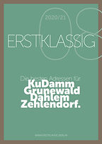 FINAL_ERSTKLASSIG MAGAZIN_08_2_2020_001.