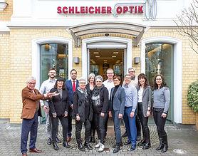 Schleicher_edited.jpg