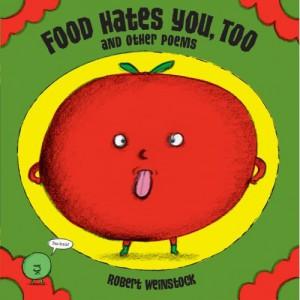 food-hates-300x300