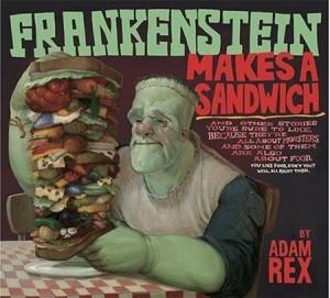 franken-300x271