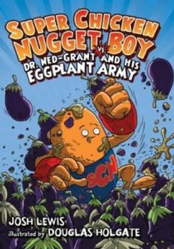 super-chicken-nugget-boy-210x300