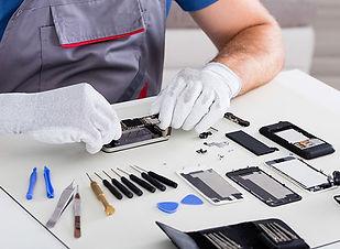 repair-huawei-phones-featured-part-one-t