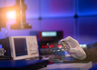 mobile phone repair microsoldering course