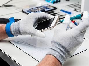 mobile phone and tablet repair course