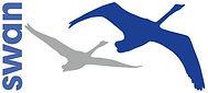 logo_finalised_500x225.jpg