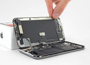 apple iphone repair training course