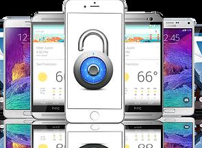 mobile phone unlocking flashing course