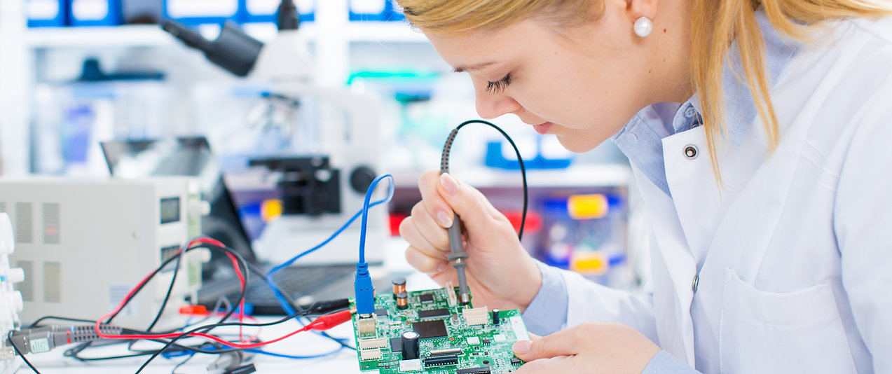 smartphone repair training, laptop repair course, smartphone repair course, mobile phone repair training London