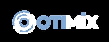Logo_Otimix_Final.png