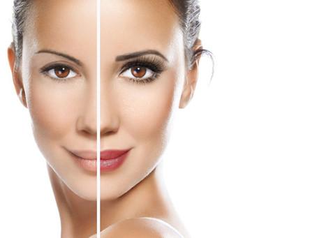 Benvenuti nel mondo della dermopigmentazione