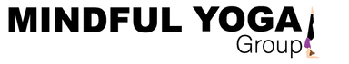 Logo-Mindfull-yoga-group.png