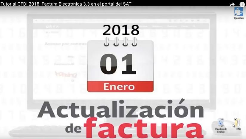 VIDEO CFDI3.3 2018.png